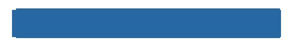 株式会社 INFOGRAM インフォグラム